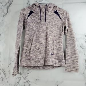 Under Armour Hoodie Pullover Sweater